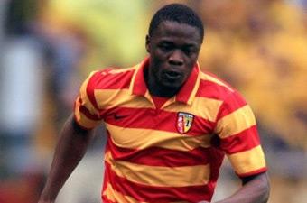 Football Pros ivoiriens, Le flop : Aruna, le début de la fin ?