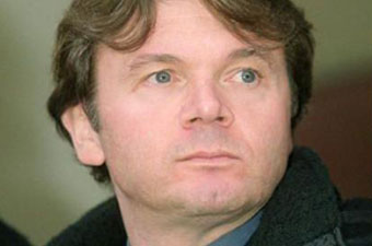 Football/Eléphants : La FIF sur la piste de Troussier