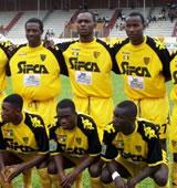 Football/ 5e journée Ligue des Champions,  ASEC 2-0 EST : Deuxième victoire pour les Mimosas