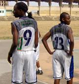 Basket/ Préparation J.A, CAN et Mondial 2007 : Le CSA tourne le dos aux Eléphants