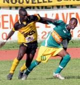 Football/ 3e journée Ligue Africaine des Champions: L'ASEC sur la terre du miracle ivoirien