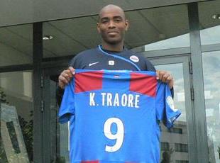 «J'apprécie la Ligue 2»