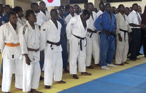 La FIJDA organise le TIAO à Abidjan