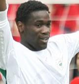 Football/ Amical Côte d'Ivoire-Egypte : Encore du renfort