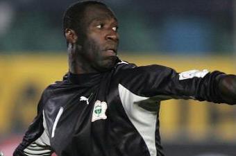 Football/ Jean-Jacques Tizié : « La fédération paye des blancs qui travaillent faux »
