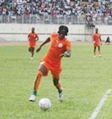 Football/ Sélections Nationales de Côte d'Ivoire : Gili tient sa victoire, Stielike a le nul
