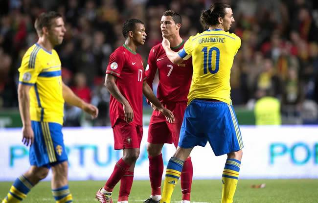 L'Euro 2016, c'est parti !