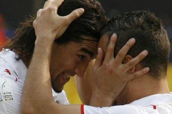 CAN 2008/Guinée-Maroc: La victoire ou rien