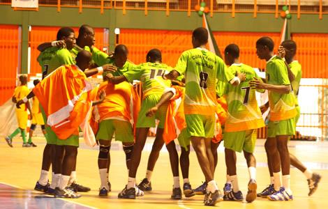 Handball: Que s'est il passé à l'assemblée générale