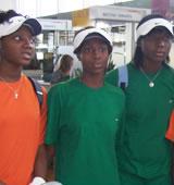 Basket/ Coupe du  Monde Junior 2007 : Périple  pour un historique mondial