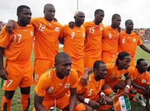Football / CHAN : 30 pays disputent les éliminatoires