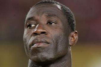 Football/ Ouverture de la Ligue 1 : Tizié n'était pas là