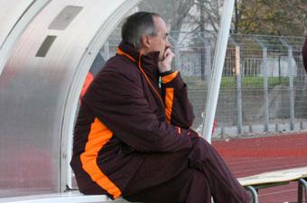 Football / Sélection nationale: La défaite  des Eléphants scelle le sort de Stielike