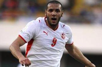 Groupe C Tunisie-Afrique du Sud: La Tunisie vers les quarts