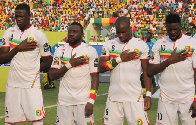 Les Maliens convoqués pour Bouaké
