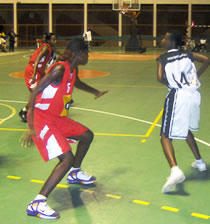 Basket/ Coupe d'Afrique des Clubs Féminins : L'ABC se fait la première banque et entrevoit une 5e place