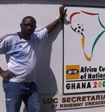 GHANA CAN 2008 : Le parcours des supporters ivoiriens