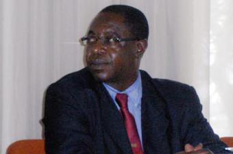 Interview / Ouattara Brahima (Président de la FIHB) : «Le handball ivoirien n'a pas encore la pointure mondiale»