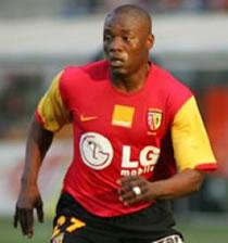 FootballCDM 2010 : quid d'Aruna et de Kanga ?