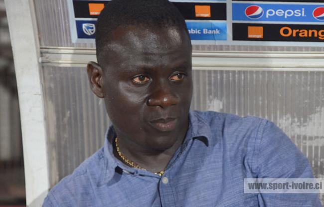 Firmin Koffi:« Une véritable gifle »