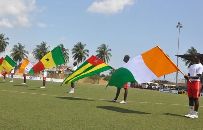 L'Uemoa reprend ses droits