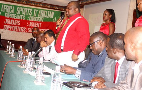 Des dirigeants « Oyé » accusés de fraude
