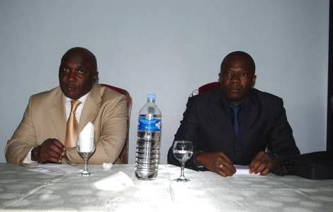 Abidjan retenu, Tiassalé n'a pas tenu