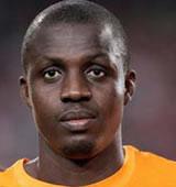 Football/ Transferts : Akalé vire en Sang et Or