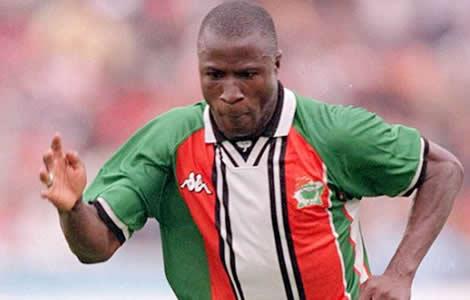 Football-Anouma, FIF, Eléphants… : Les vérités dérangeantes de Bakayoko !    Sport-ivoire.ci