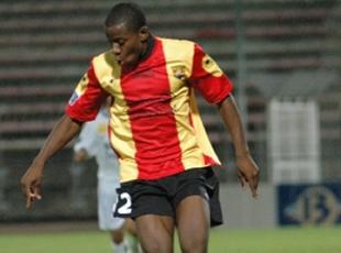 Les 12 Ivoiriens qui font la Ligue 1