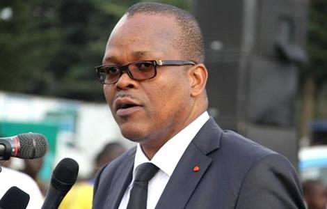 Le Ministre Lobognon prend de nouvelles décisions