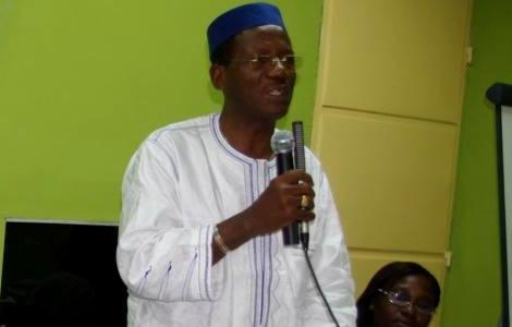 Me Siaka Coulibaly : « La majorité s'est exprimée »