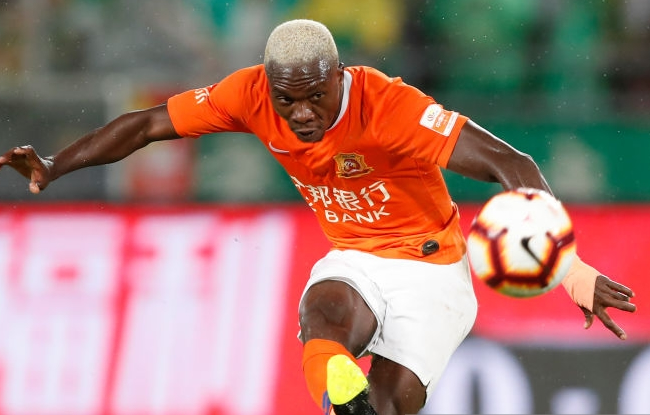 Amicaux Internationaux : Evrard Kouassi retenu en Chine par son club |  Sport-ivoire.ci