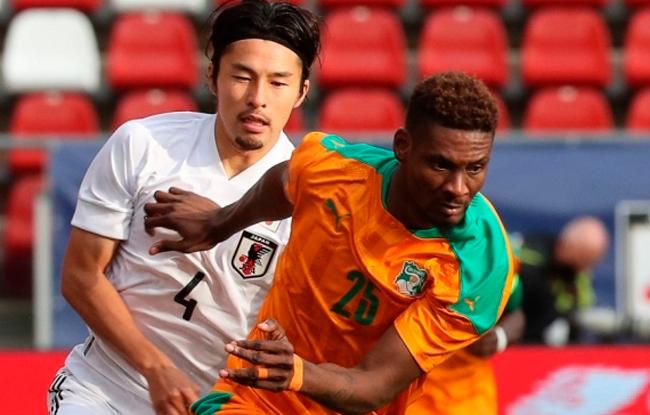El. CAN 2022-CIV-MAD: Jumaa Saeed appelé en renfort | Sport-ivoire.ci